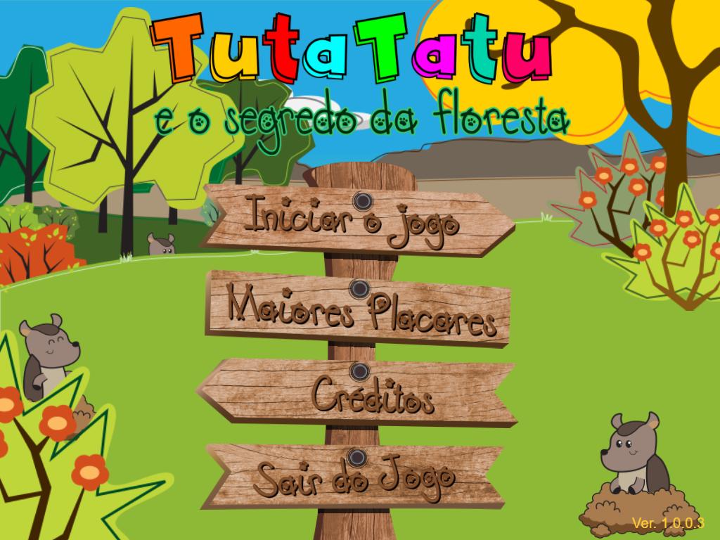 Capa-Tuta-Tatu-2